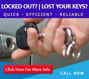 Local Locksmith Company - Locksmith Bellevue, WA