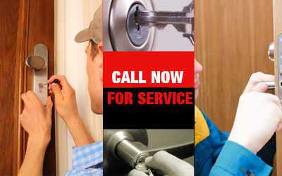 Contact Repair Services in Washington